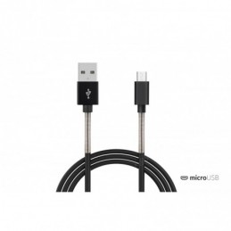 Cable micro USB FullLINK 2,4A