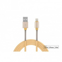Cable USB Lightning iPhone...