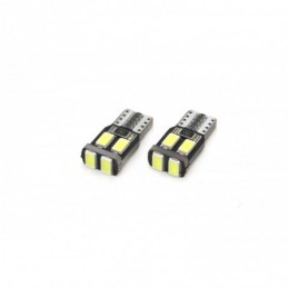 LED VERTEX CANBUS 6SMD-2...